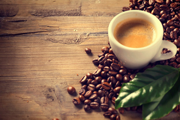 espresso, coffee, pros and cons of coffee, heart health and coffee
