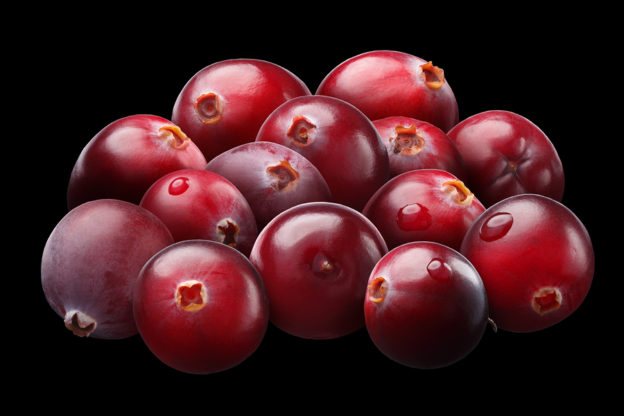 benefits of cranberries, cranberry juice, what do cranberries help with