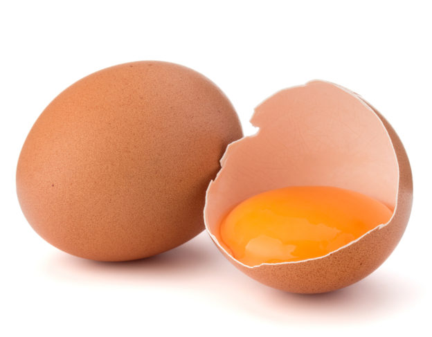 healthiest egg, marketing of eggs, are yolks good or bad to consume nutritionally?, cage-free vs. organic vs. pasture-raised