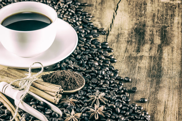 black coffee is healthier without dairy or milk, benefits of non-dairy diet, is dairy bad for you?, effects of eating dairy, how will health be affected by eating dairy