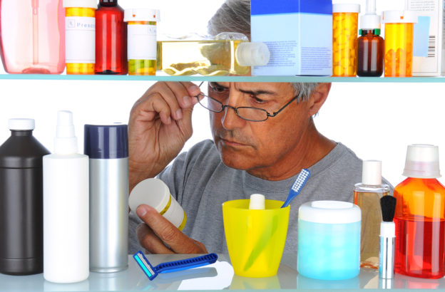 prescription meds, what medications are ok to keep after expiring, natural remedies for all ailments, pain relivers, antihistamines, antacids