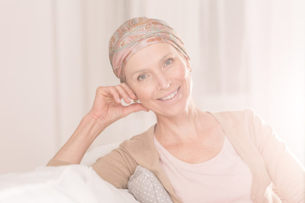 causes of cancer, how to avoid cancer, what foods may cause cancer or help with cancer, carcinogens