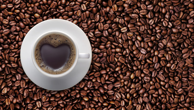 is coffee good or bad for you?, benefits of coffee, cons of coffee, what helps prolong your life?