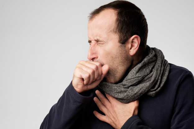coughing season, causes of cough ,adrenal fatigue symptoms, ashwaganda, lack of thyroid function, rhodiola