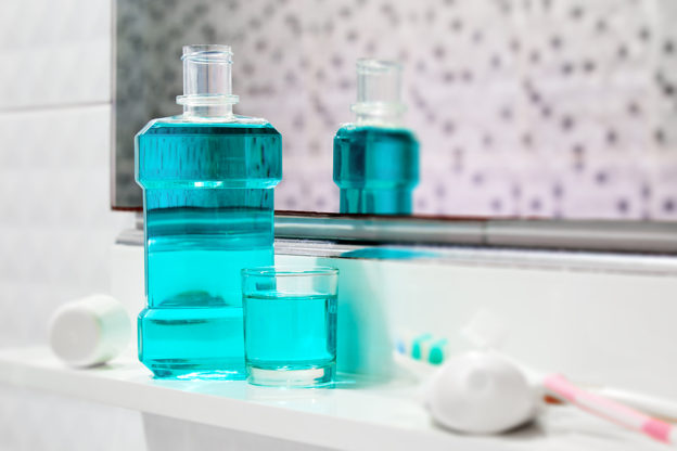 mouthwash good or bad for you?, is mouthwash, oral hygiene, how to take good care of your mouth, causes of using mouthwash daily, how often should I swish with mouthwash?, benefits and consequences of using mouthwash, diabetes caused from mouthwash