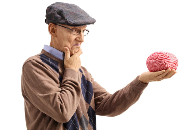foods to prevent cognitive decline, foods that boost memory, list of brain foods, do greens boost brainpower, how to keep my brain younger, do any foods help stop dementia, what can I do to prevent alzheimer's
