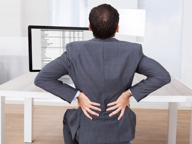 how to improve posture, posture and back pain, why does my back always hurt, what causes back pain, posture exercises, how to straighten my back, how to stand up straight, how to do angel exercises, what can I do to stop hunching my shoulders, how to stand tall,