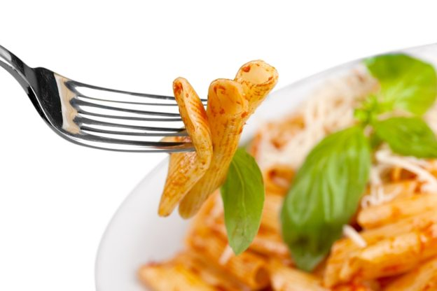 does pasta help weight loss, what to eat instead of pasta, is pasta bad for me, health effects of too much pasta, what is pasta made of, gluten-free pasta, best pasta alternatives