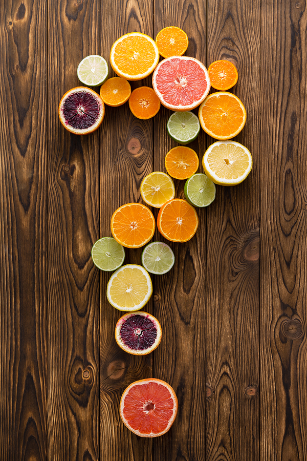 foods that protect against macular degeneration, oranges and macular degeneration, hesperidin and vision, nutrients for vision, how to prevent AMD, best nutrients to protect eyesight, are citrus fruits good for your eyes